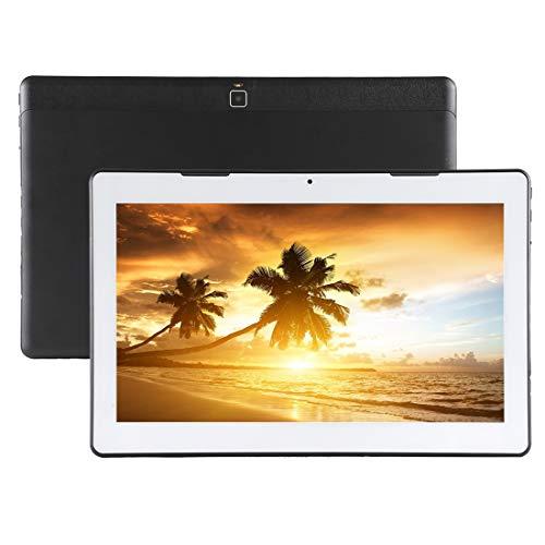 Phone 4G Call Tablet PC, 13,3 Zoll, 2 GB + 16 GB, 10000 mAh Akku, Android 7.0 MT6737 Quad Core A53, 64-Bit, 1,0 GHz…