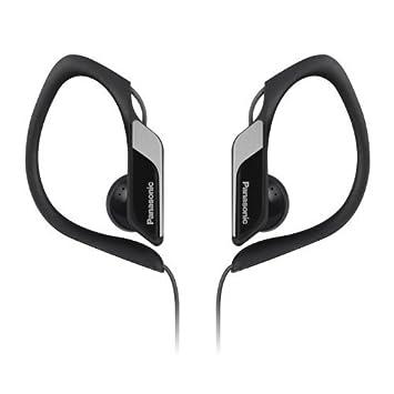 21ec39fa3ed Panasonic RP-HS34E - headphones: Amazon.co.uk: Electronics