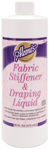 aleenes-fabric-stiffener-draping-liquid