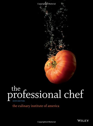Pdf download free the professional chef best seller the pdf download free the professional chef best seller the culinary institute of america cia full popular tfergh24whrdzb fandeluxe Image collections