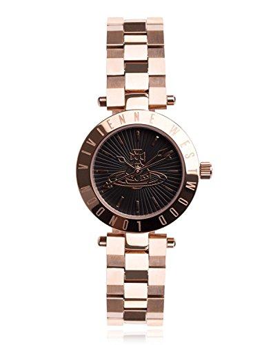 Vivienne Westwood Women's Watch Vivienne Westwood VV092RS WESTBOURNE Clock / Watch Grey