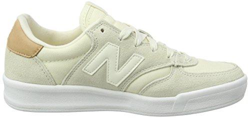 para Wrt300v1 Balance New Mujer Zapatillas Colores Angora Varios Mujer New 52aa4b