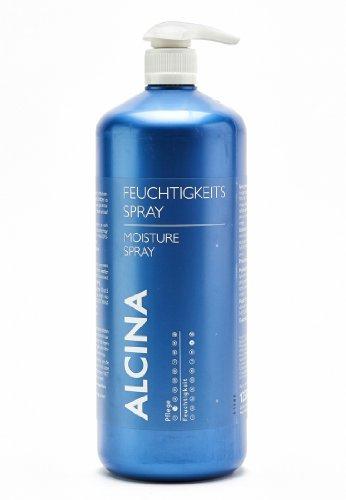 Alcina Feuchtigkeitsspray 1250ml