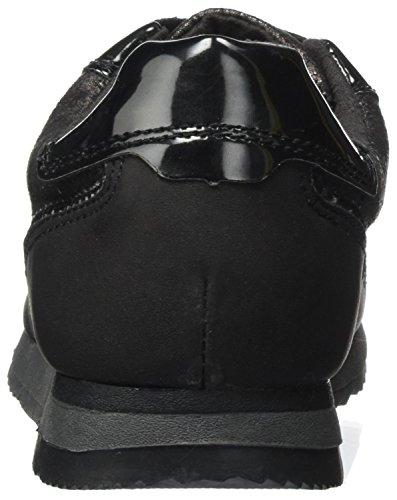 Tamaris Sneakers Sneakers 23601 Basses Basses 23601 Tamaris Femme Tamaris 23601 Femme dw8qg8Zx6