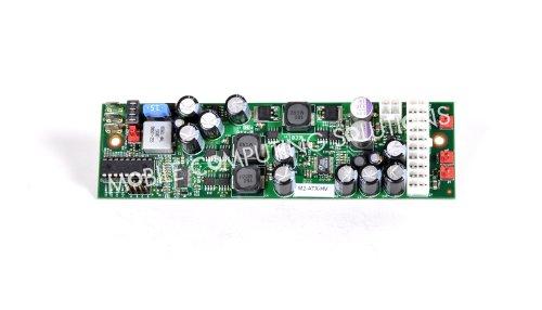 M2-ATX-HV 140W Smart Automotive Grade Power Supply by Mini-Box