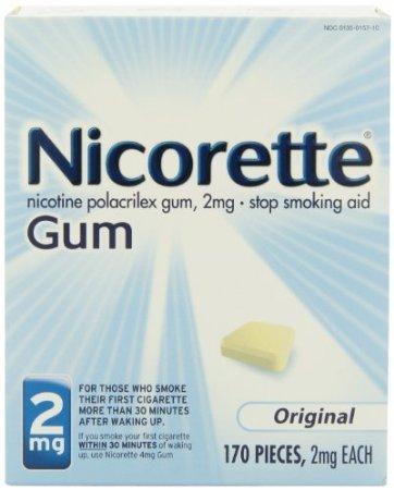 nicorette-gum-original-2-mg-170-count-box