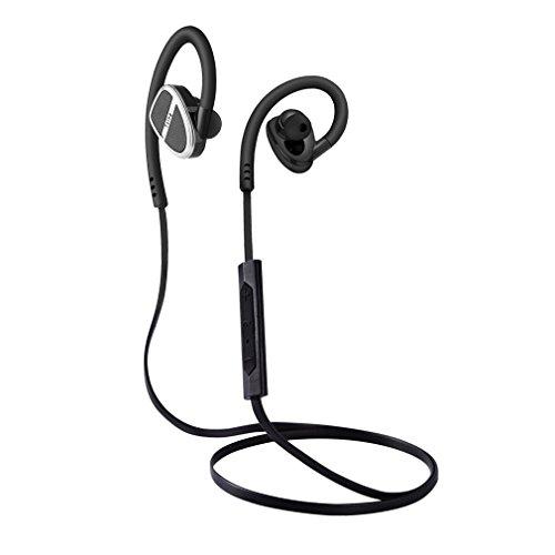 Headphones LESHP Waterproof Compatible playstation