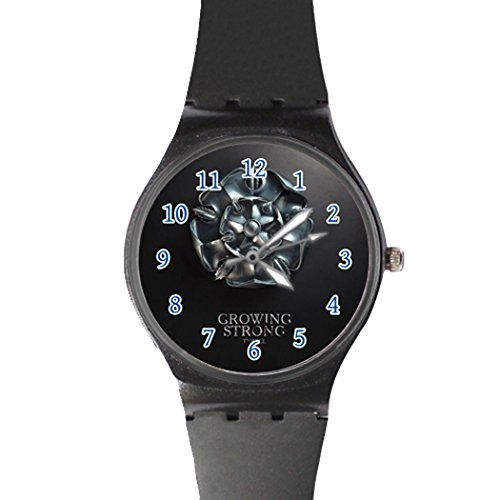 g-store-game-of-thrones-house-tyrell-classic-sport-watch-with-black-band