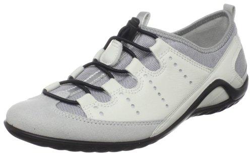 ECCO Vibration II Toggle Sneaker