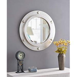 41vK%2BtuUs1L._SS300_ Nautical Themed Mirrors