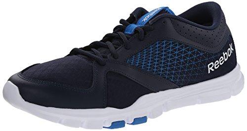 chaussure running new balance homme 2018 toyota sequoia