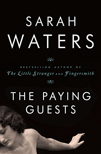 Image of The Paying Guests