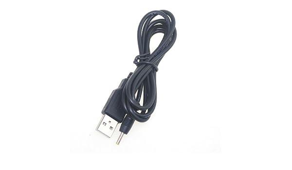 HKC M701 USB DRIVERS