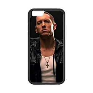 Eminem iPhone 6 4.7 Inch Cell Phone Case Black OCG
