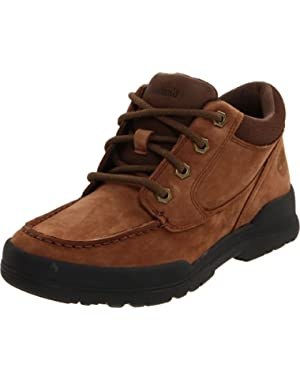 Earthkeepers Trekker Moc Toe Oxford (Toddler/Little Kid/Big Kid)