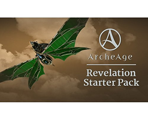 archeage-revelation-starter-pack-instant-access
