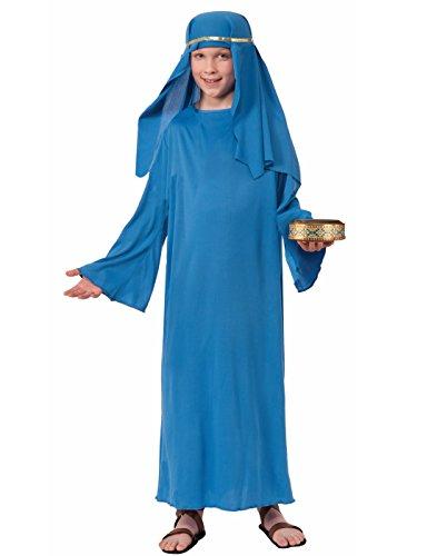 Nativity Gown Child Costume - 7