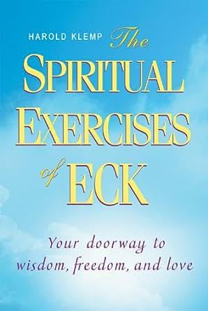 A Cosmic Sea of Words The ECKANKAR Lexicon