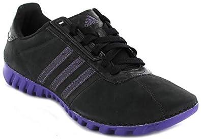 on sale 92350 e0bd1 adidas Fluid Trainer TT W Size 8