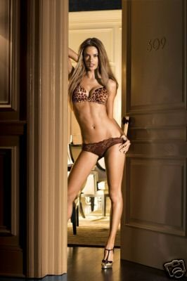 Amazon alessandra ambrosio 24x36 poster very hot new buy alessandra ambrosio 24x36 poster very hot new buy me 15 thecheapjerseys Image collections
