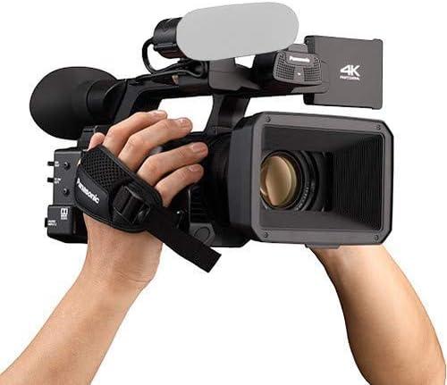 Panasonic AG-CX350 product image 7