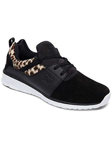 Animale Shoes Basse Heathrow DC Se Donna zXH6S0x