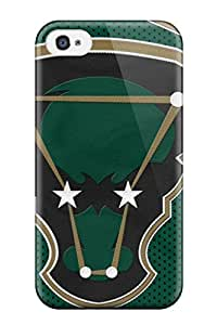 Jose Cruz Newton's Shop Best 8338601K857023492 dallas stars texas (18) NHL Sports & Colleges fashionable iPhone 4/4s cases
