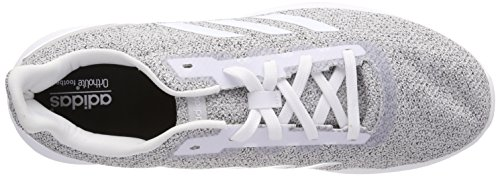 Uomo Biancocrywht greone 000 Running 2Scarpe ftwwht Cosmic Adidas OZnwXPN8k0