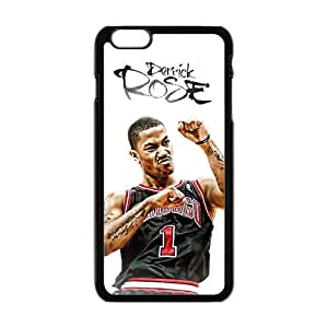 ROSE BULLS Phone high quality Case for iPhone plus 6 Case
