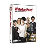 Waterloo Road Series Five - Autumn Term [DVD] [2009](REGION 2. UK VERSION ONLY)