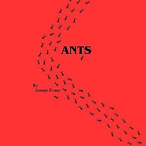 Ants Audiobook