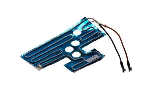 Frigidaire 5303918301 Garage Kit for Refrigerator (Best Garage Refrigerators)
