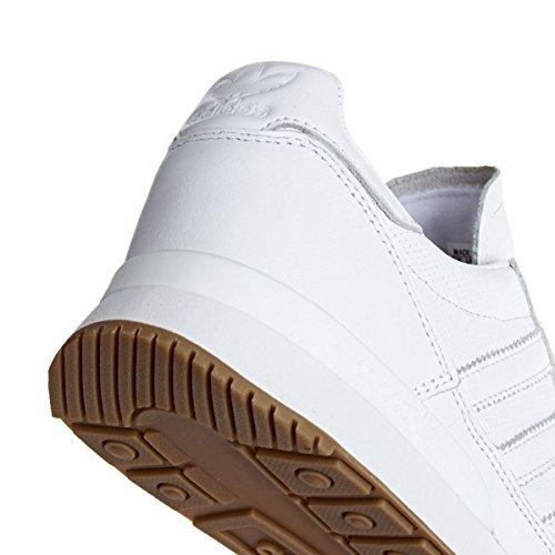 Bianco Top Originals Calzature Sneaker Scarpe Uomo 500 Multicolore Zx Og Da Adidas vdnYfqY