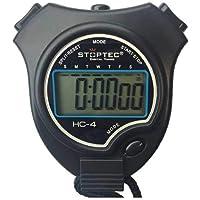 Schütt STOPTEC stopwatch HC-4