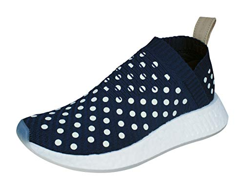 collegiate Navy Nmd W footwear Originals Navy Collegiate White 5 3 cs2 Pk Adidas YT4x0wq