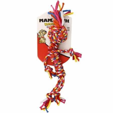 Mammoth Man Cloth Rope, Small