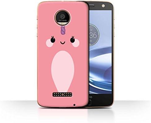 Stuff4® ® ® ® ® ® ® ® ® ® ® ® ® ® ® ® Phone Case/Cover/Skin/Moto ...