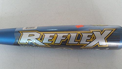 Besr Baseball Bats for sale | Only 3 left at -70%