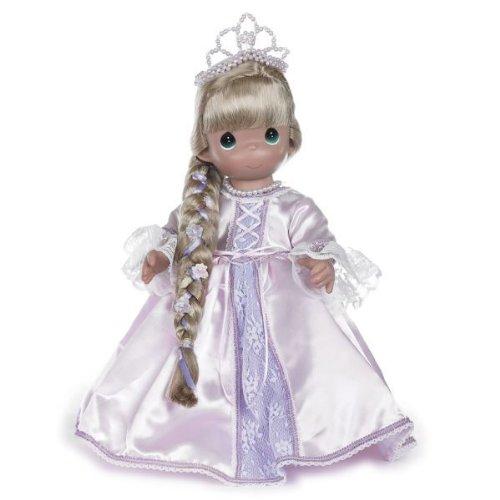 Doll Maker Rapunzel Baby 16 product image