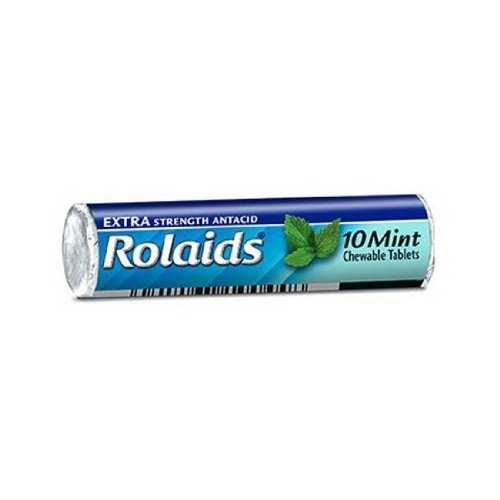rolaids-extra-strength-mint-antacid-12-in-a-pack-by-rolaids