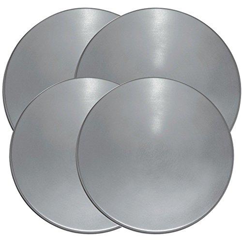 10 inch drip pan - 5