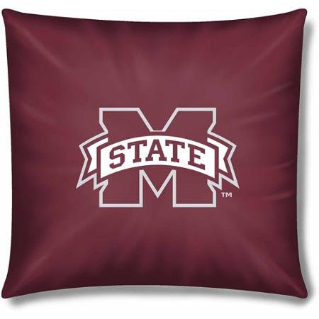 NCAA Mississippi State Bulldogs Official 15