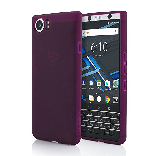 Incipio NGP Case for BlackBerry KEYone Smartphone - (Incipio Blackberry)