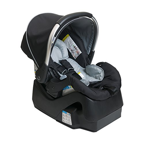 Baby Jogger Car Seat Adapter Single Multi Model Daily