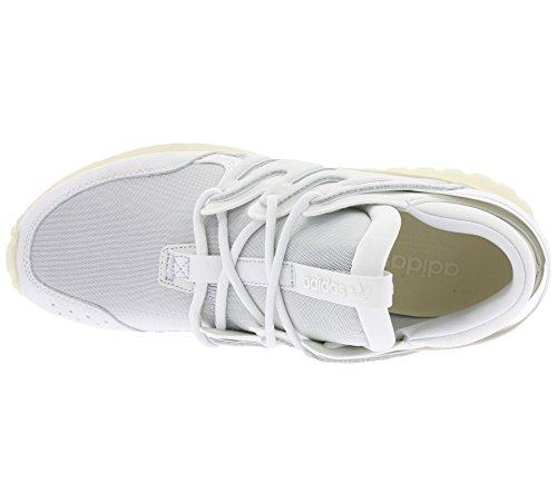 Grey Nova 5 Trainer Adidas Tubular Originals Uk 5 xnqqOtB
