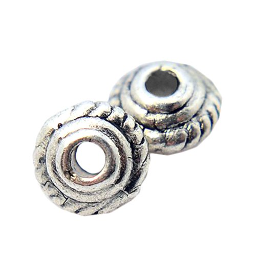 pandahall-100pcs-tibetan-silver-antique-silver-bicone-bead-spacers-lead-free-and-cadmium-free-nickel