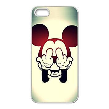 coque iphone 5 stylé