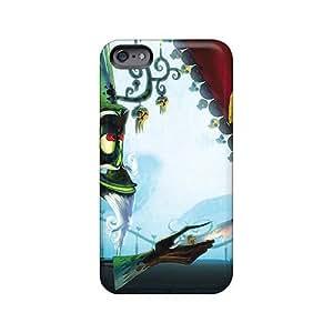 LauraAdamicska Iphone 6plus Durable Hard Phone Covers Custom Realistic The Good Dinosaur Image [TTf5351wbkY]