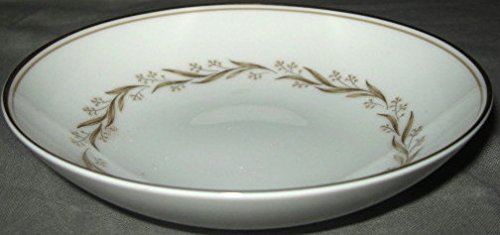 Noritake Laurel Fruit / Dessert Bowl ()