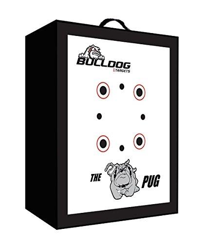 bulldog archery - 2